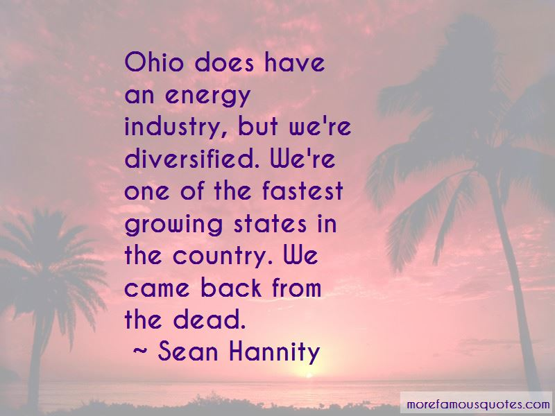 Energy Industry Quotes Pictures 3