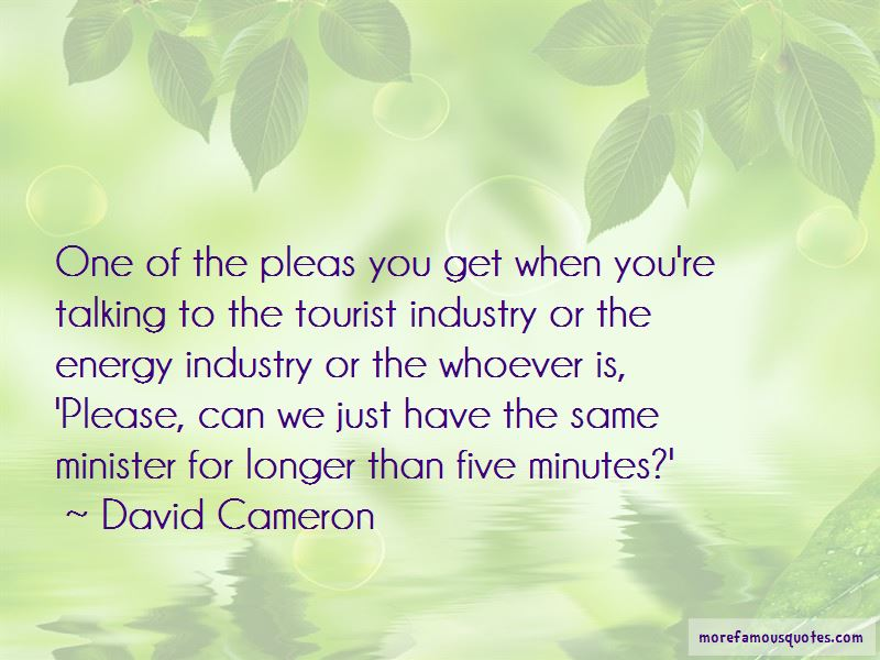 Energy Industry Quotes Pictures 4