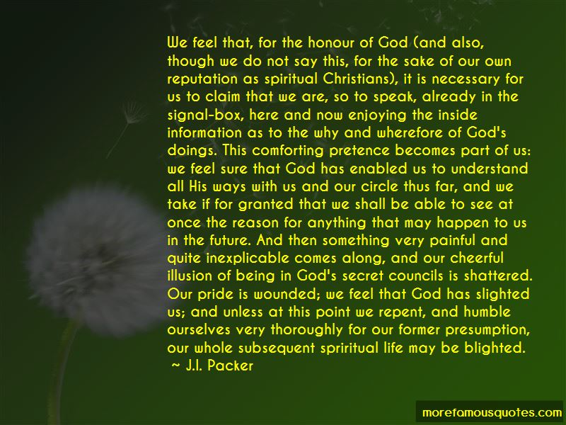 Quotes About Enjoying Life With God: top 12 Enjoying Life ...