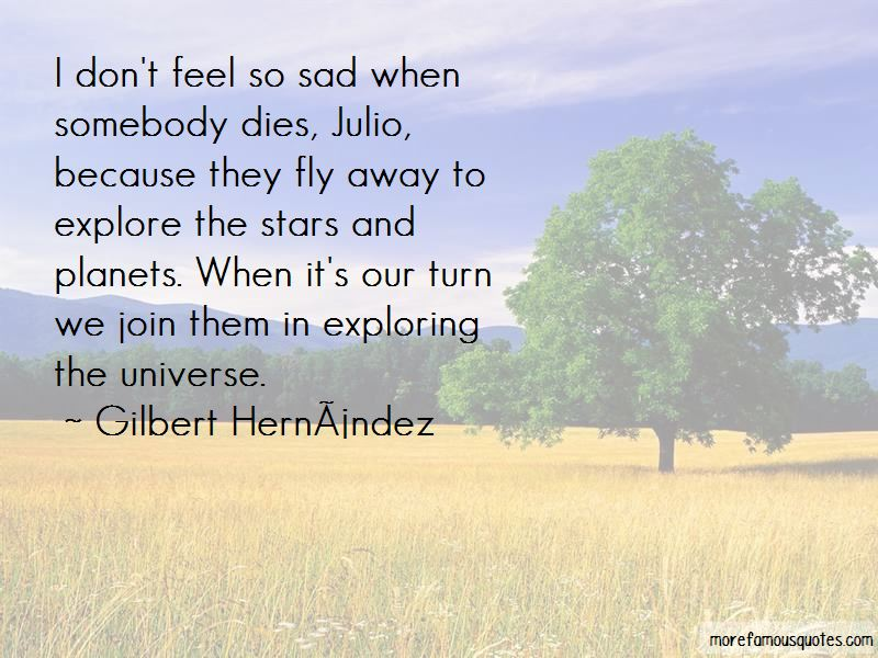 Exploring The Universe Quotes Pictures 2
