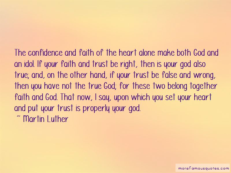 quotes about faith and god top faith and god quotes from