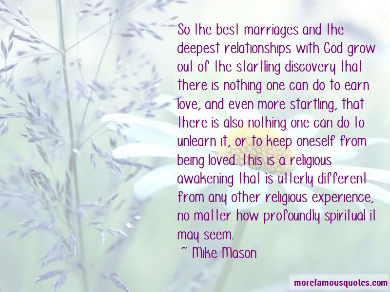 quotes about god love and relationships top god love and