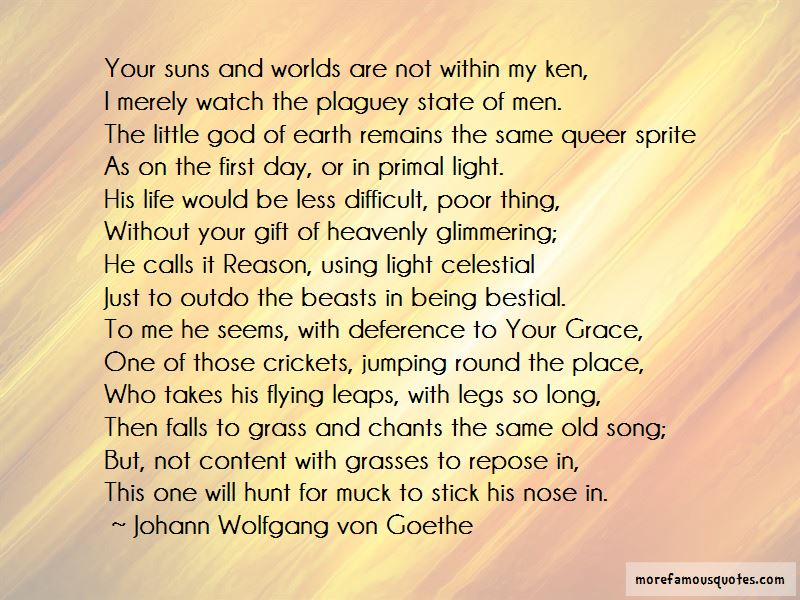 Grass To Grace Quotes Pictures 2