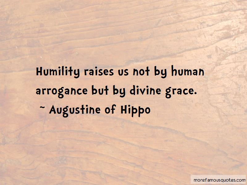 Humility And Arrogance Quotes Pictures 3