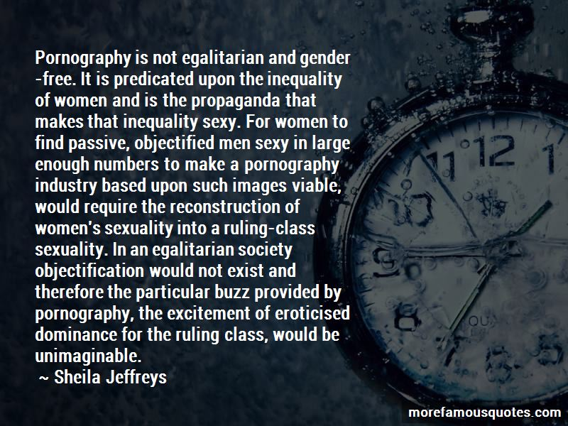 Inequality In Gender Quotes Pictures 3
