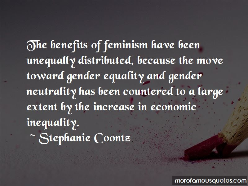 Inequality In Gender Quotes Pictures 4