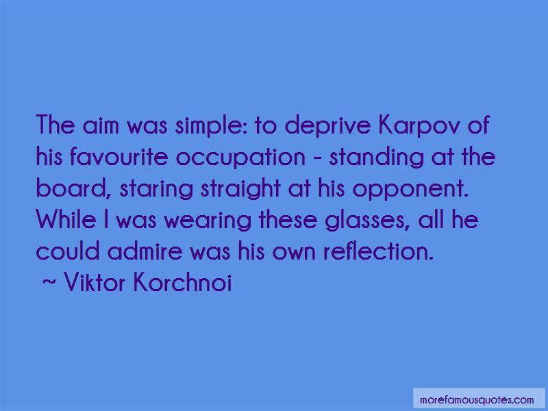 Karpov Quotes Pictures 2