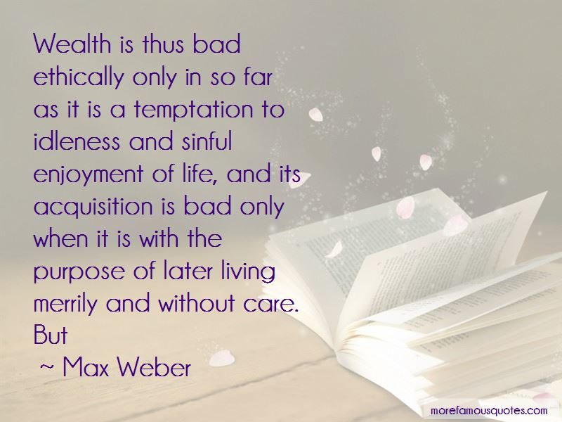 Living Life Without A Care Quotes Pictures 2