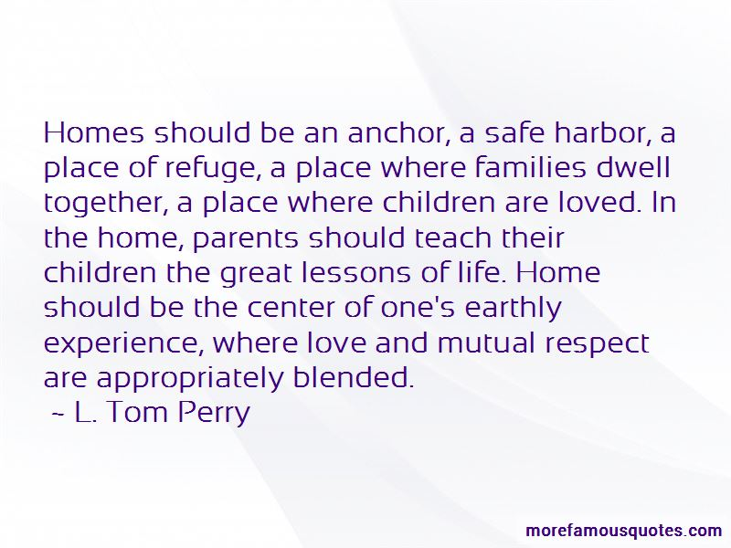 Quotes About Love And Blended Families