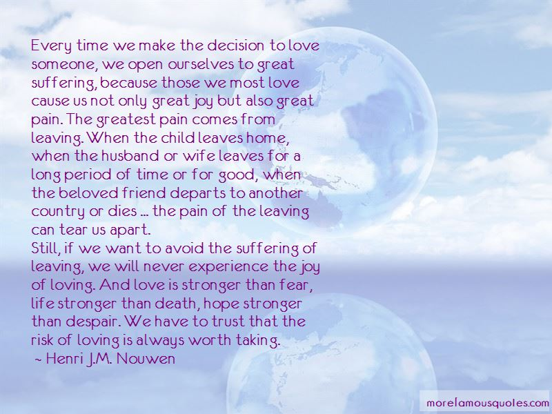 Quotes About Loving A Long Time Friend