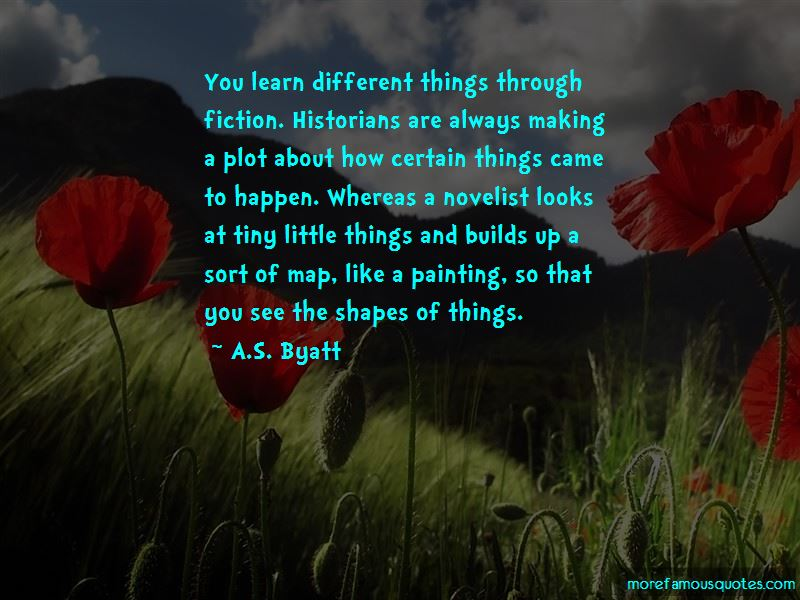 Map Making Quotes Pictures 4