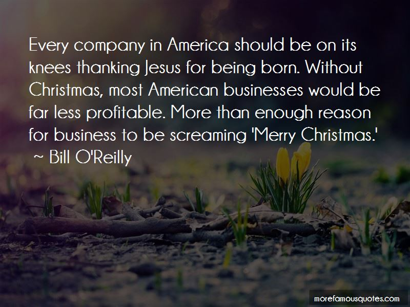 Quotes About Merry Christmas