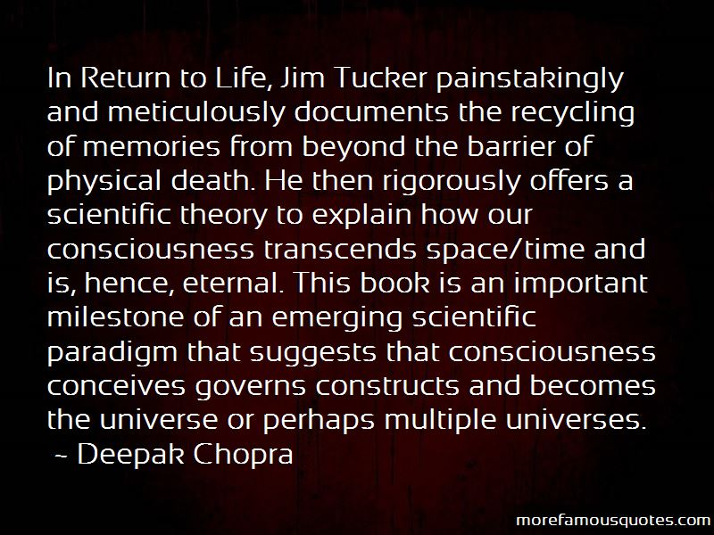 Multiple Universes Quotes Pictures 2