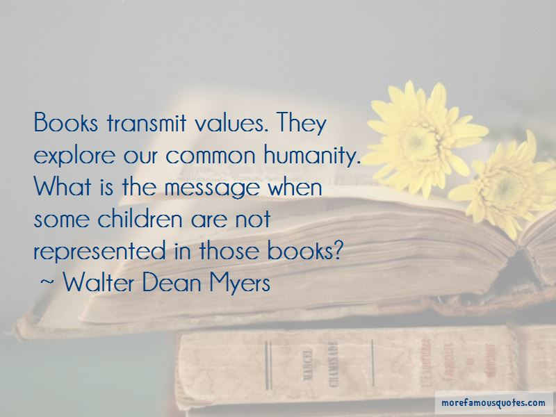 Our Common Humanity Quotes Pictures 3