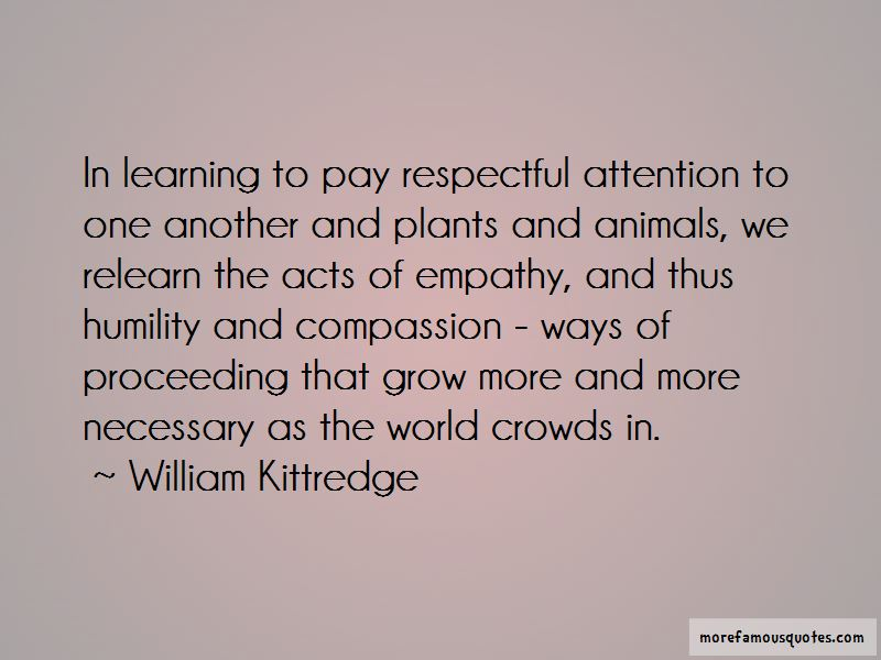 Plants And Learning Quotes Pictures 2