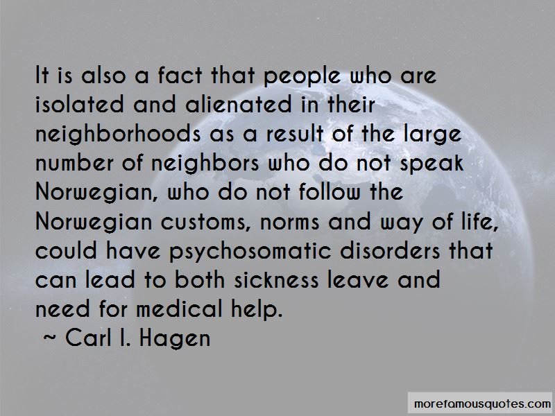 Psychosomatic Quotes Pictures 2