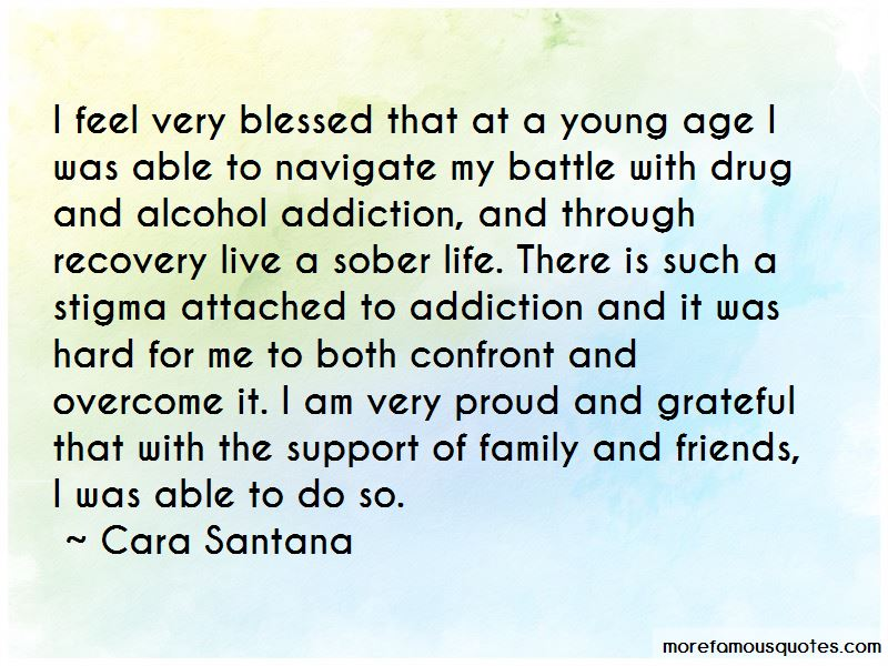 Recovery From Drug Addiction Quotes Pictures 3