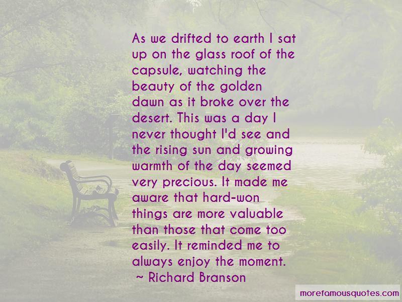 Rising Sun Quotes Pictures 3