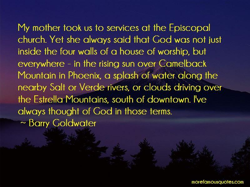 Rising Sun Quotes Pictures 4
