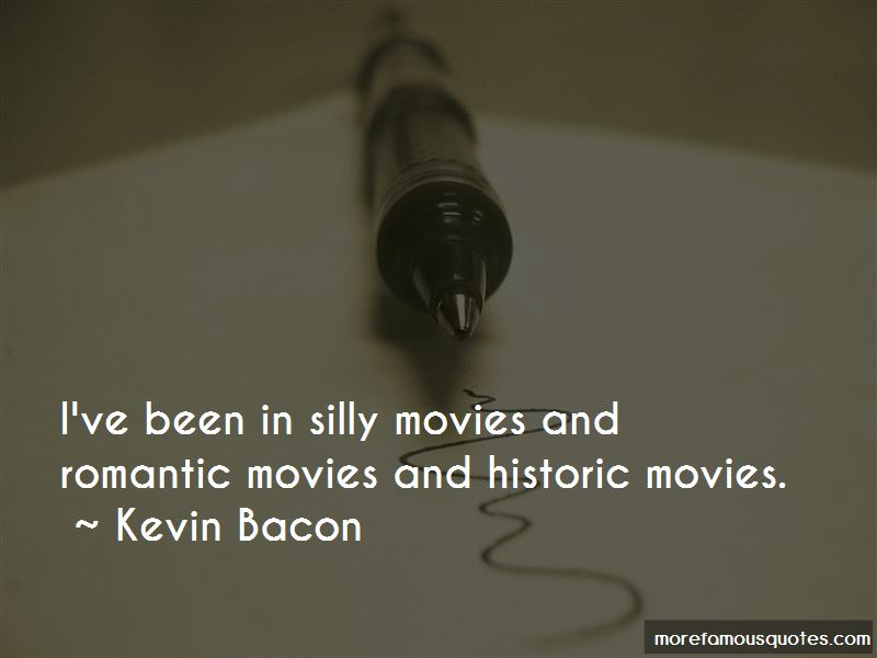 Quotes About Romantic Movies