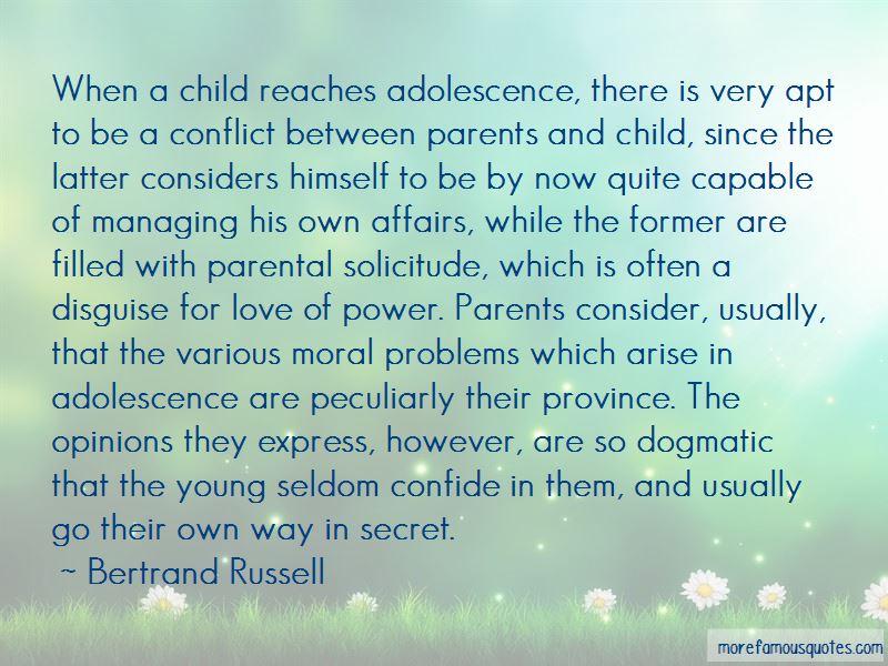 Quotes About Secret Love Affairs: top 2 Secret Love Affairs ...