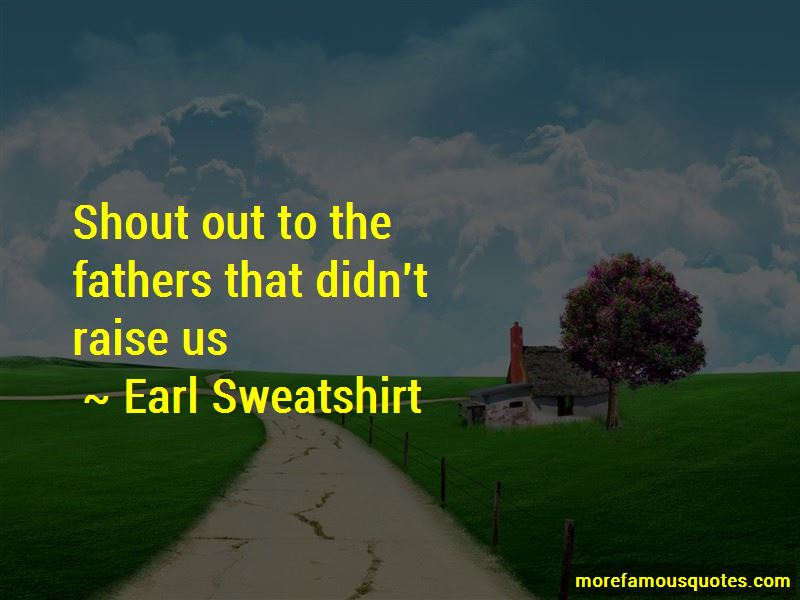 Shout Out Quotes Pictures 3