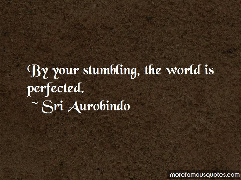 Stumbling Quotes Pictures 4