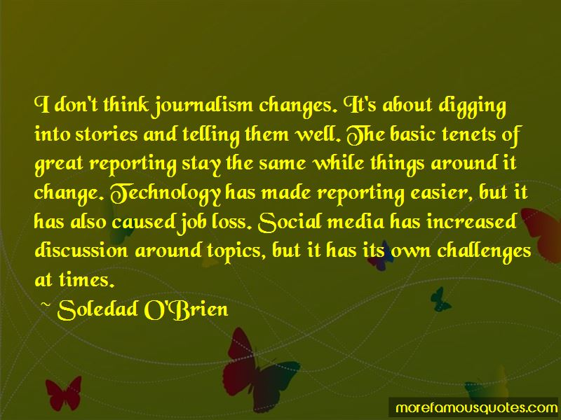 Technology And Social Change Quotes Pictures 4