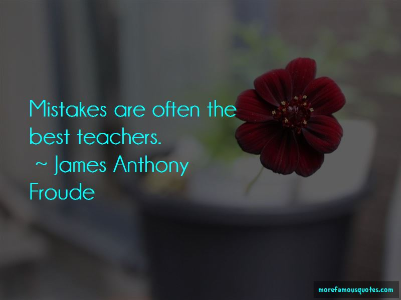 Quotes About The Best Teachers