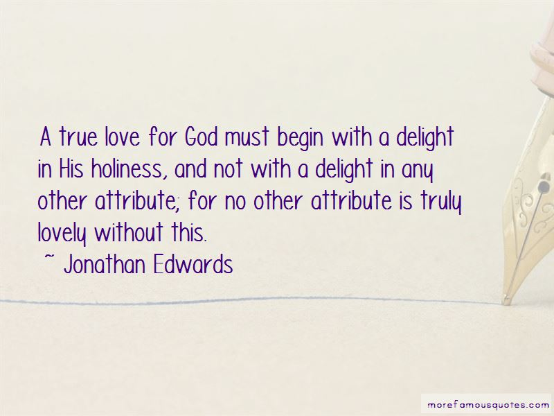 Quotes About True Love God Top 32 True Love God Quotes From Famous
