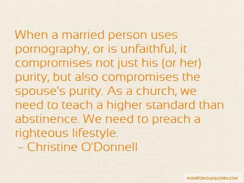 Quotes About Unfaithful Person: top 7 Unfaithful Person