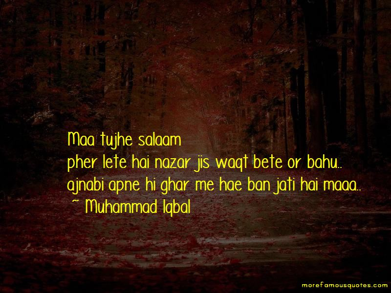 Waqt Quotes Pictures 2