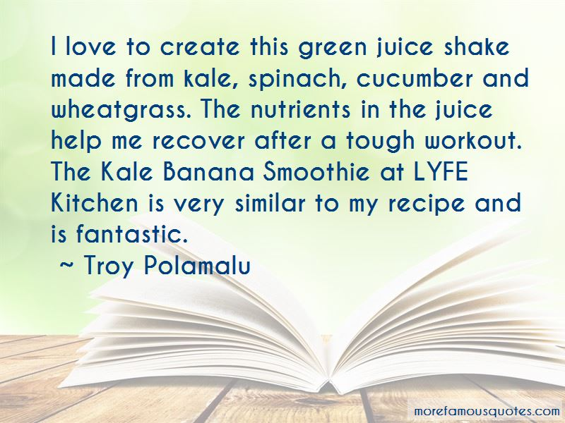 Wheatgrass Quotes Pictures 4