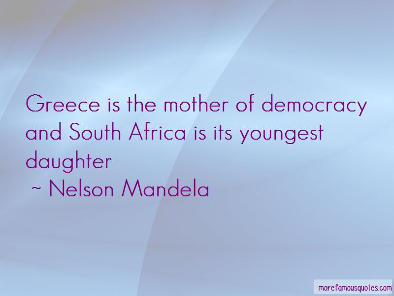 Quotes About Youngest
