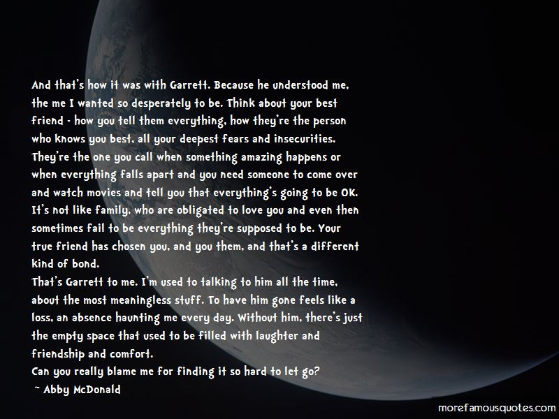 Your One True Love Quotes Pictures 4