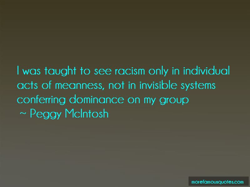 Racism Is Taught Quotes Pictures 4