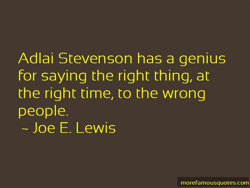 Stevenson Quotes Pictures 3