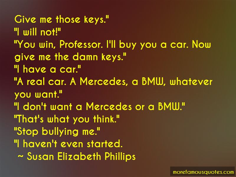 Stop Bullying Quotes | Stop Bullying Me Quotes Top 19 Quotes About Stop Bullying Me From