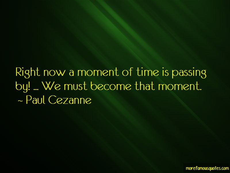 Time Is Passing Quotes Pictures 3