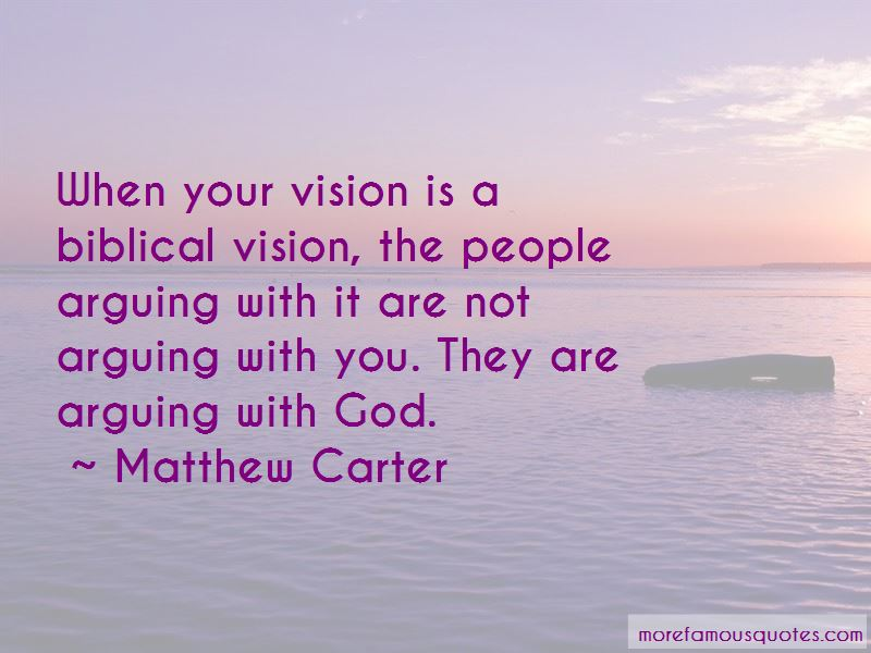 vision biblical quotes top quotes about vision biblical from
