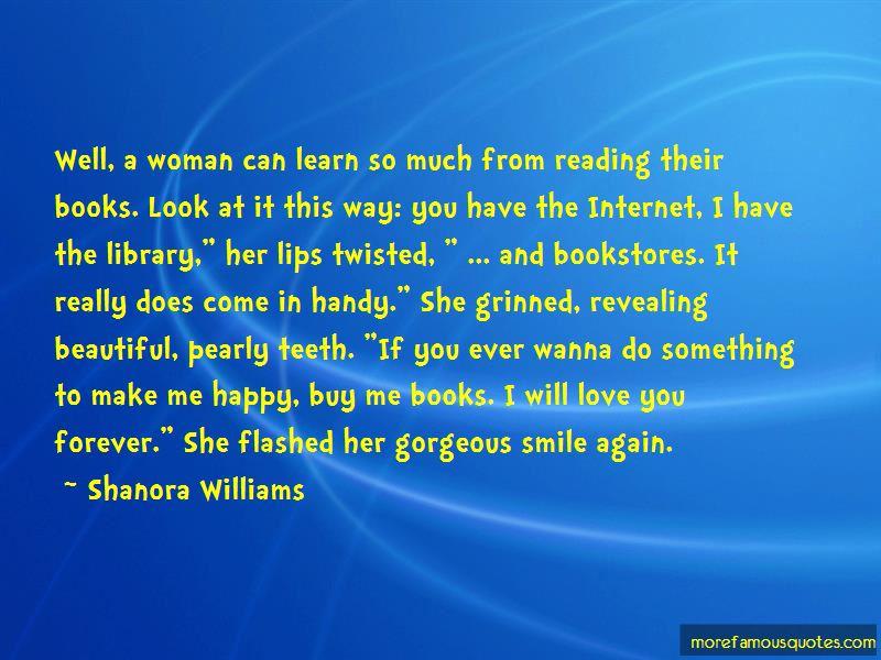 Wanna Make Love Quotes