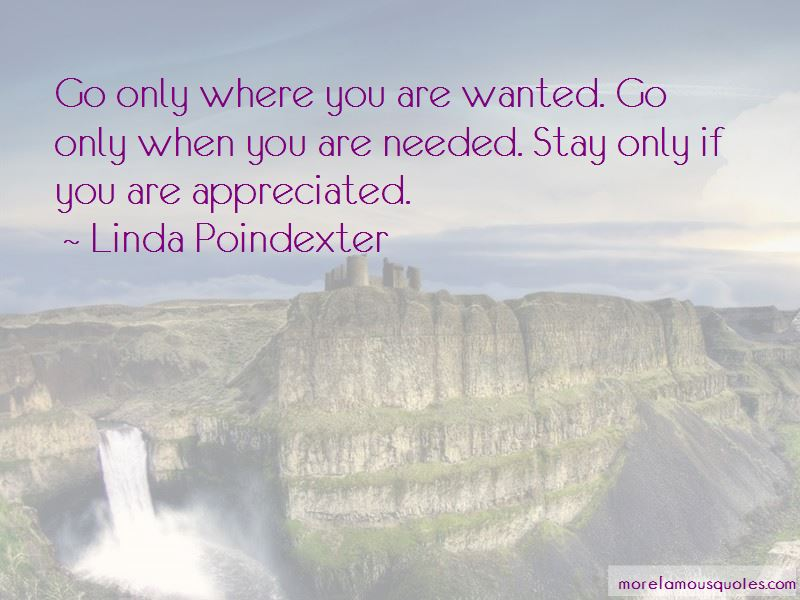 You Are Appreciated Quotes: top 40 quotes about You Are ...