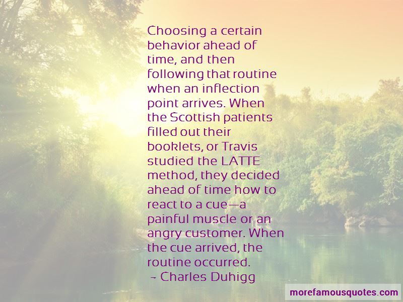Angry Customer Quotes