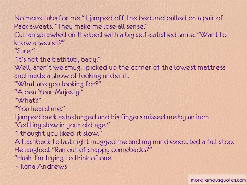 Baby Bathtub Quotes Pictures 2