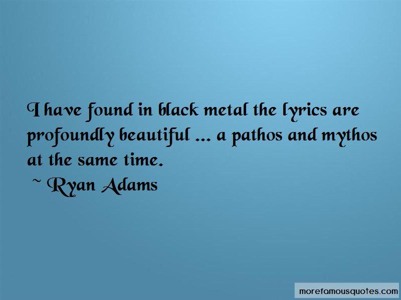Lyric black lyrics : Black Metal Lyrics Quotes: top 1 quotes about Black Metal Lyrics ...