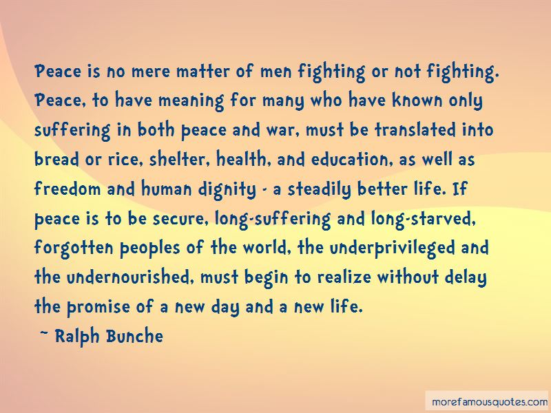 Education For A New World Quotes Pictures 3