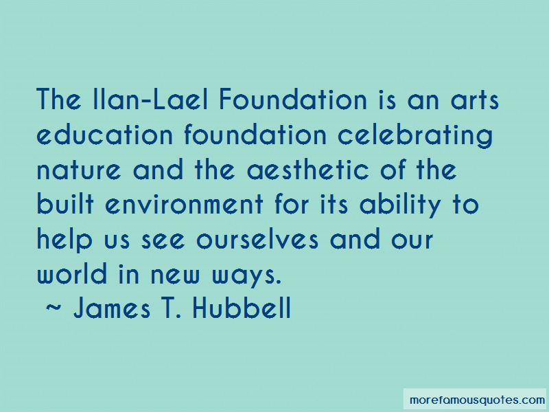 Education For A New World Quotes Pictures 4