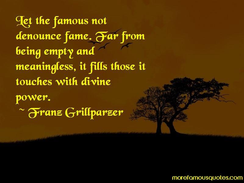 Famous Divine Quotes Pictures 3