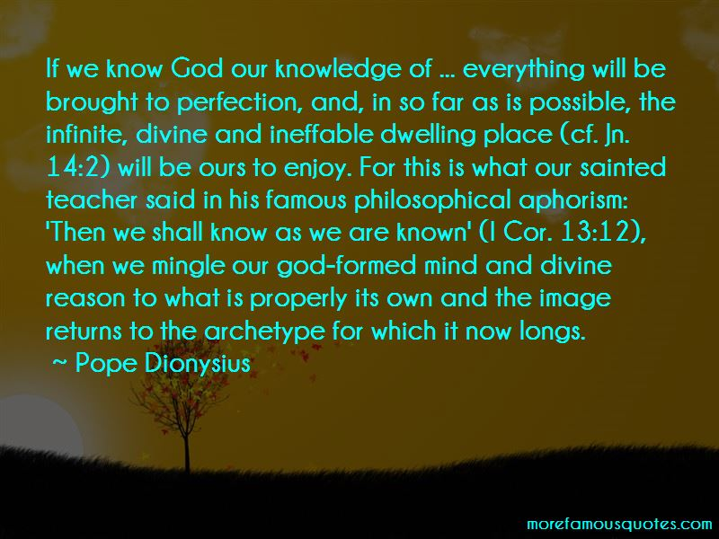 Famous Divine Quotes Pictures 4