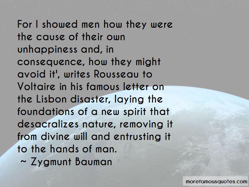 Famous Divine Quotes